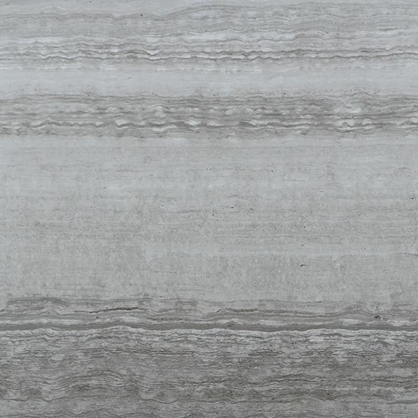 Wooden Grey Light