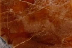 Caramel Onix